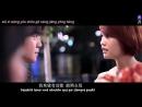 [MV Sub Español] Show Luo - Jin Tian Ni Zui Piao Liang (Hoy eres la más hermosa)