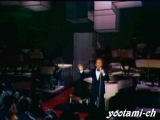 Andy Williams - My Way (1969)