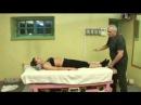 Виталий Гитт восстановление суставов