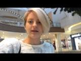 Видеоотчёт/Сходка #YTS на ИгроМир 2014/Сходка Игоря Синяка