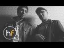 A.Chilla feat. Arto - Vayeli // Armenian Hip-Hop // HF Exclusive Premiere // HD
