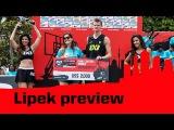 Lipek Preview - 2014 FIBA 3x3 World Tour Final