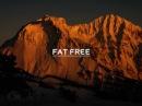 Fat Free:Fat Bike Freeriding on a Blizzard