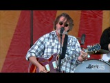 Widespread Panic - New Orleans Jazz &amp Heritage Festival 2015