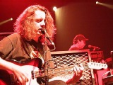 Widespread Panic - 102800 - UNO Lakefront Arena - New Orleans, LA