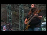 Widespread Panic - 2011626 Red Rocks (complete show)