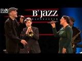 Jazzkantine feat. Nils Landgren, Pee Wee Ellis &amp Guests - Jazzwoche Burghausen 2012