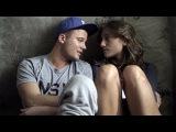 Макс Корж - В темноте (official clip)