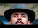 В гостях у генерала Дудаева на ул. Шекспира, дом, 1 1992 г. Грозный - Москва, фильм Игоря Беляева