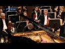Boris Giltburg performs Rachmaninov Concerto No 3 Queen Elisabeth finals 2013
