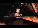 Performs Boris Giltburg 10 Preludes Op 23 Queen Elizabeth Hall recital