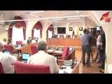 В Ярославской области депутаты КПРФ не дают властям закрыть больницу