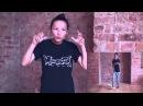 Как научиться танцевать.Импровизация.A.F.I -- 1.0