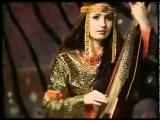 Старинная славянская песня.flv