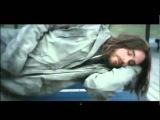 30 Seconds to Mars - Stranger in a Strange land (music video)