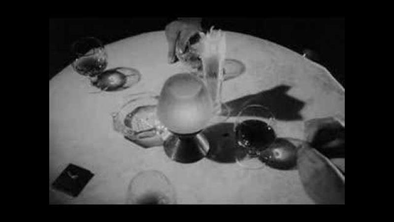 Ecstasy of the angels / tenshi no kôkotsu - kôji wakamatsu, 1972