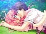 Топ 5 аниме. Жанра комедия/Этти.
