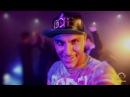 Armin 2AFM - Cheghad Khoobe OFFICIAL VIDEO
