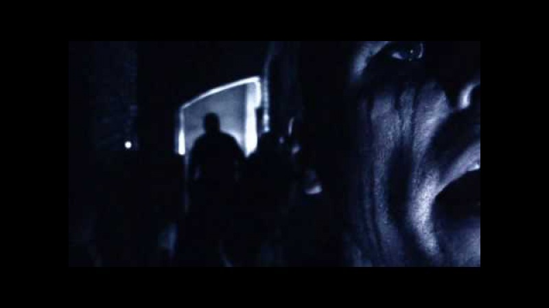 EVOCATION Tomorrow Has No Sunrise OFFICIAL VIDEO