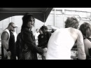 Sixx: A.M. - This Is Gonna Hurt - Music Video