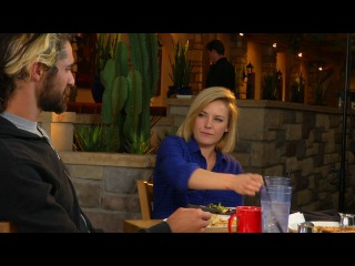 (WWEWM) WWE Unfiltered with Renee Young (S01E01 | Seth Rollins)