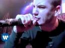 Pantera - Walk (Official Video)