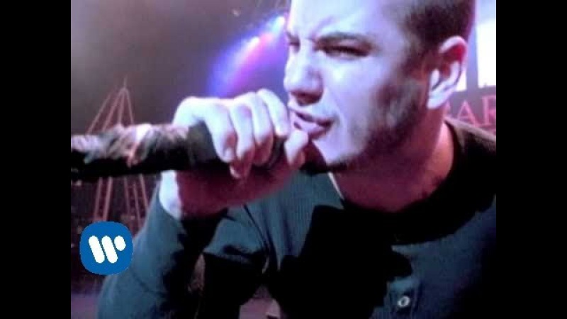 Pantera - Walk (Official Video) » Freewka.com - Смотреть онлайн в хорощем качестве
