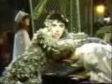 Fad Gadget - Collapsing New People