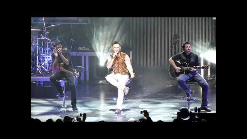 TARKAN RESITALI HD - Akustik Konser BEST VIDEO AWARD 2012