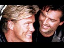 Modern Talking - The Space Mix (The Ultimate Video Mix)Forever and Ever!