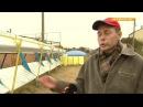Видео новости - Физик с Миргорода смастерил солнечную станцию | «Факты»