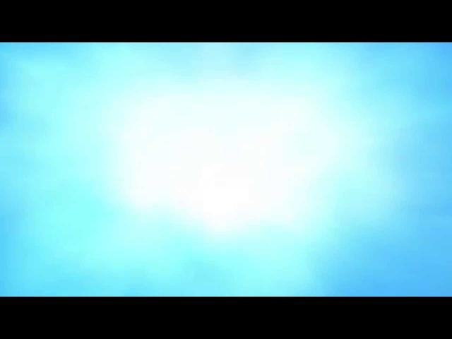 Russian (Pусский) ThetaHealing® 7 Planes of Existence Meditation