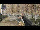 АИМ WarFace (Random Hack) с ак-47 PvP