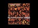 Big Dreams Ft Peez Bleez