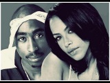 2Pac ft Aaliyah - Back in One Piece (with Lyrics) HD 2012