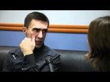 20 лет без Кино Вячеслав Бутусов (2010)