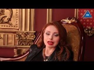 Молодые проститутки . Как не стать проституткой в Киеве и Москве