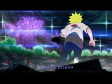 Naruto Shippuden Opening 16 [KARAOKE] ナルト疾風伝 新OP SILHOUETTE KANA-BOON [カナブーン] 夢叶う! ピアノ