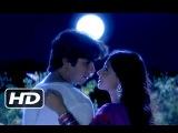 Mujhe Haq Hai - Vivah - Shahid Kapoor, Amrita Rao - Superhit Bollywood Romantic Songs