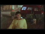 Mithun Chakraborty, Drunken Fighting ScenesМитхун Чакраборти, Пьяные Сцены Драки