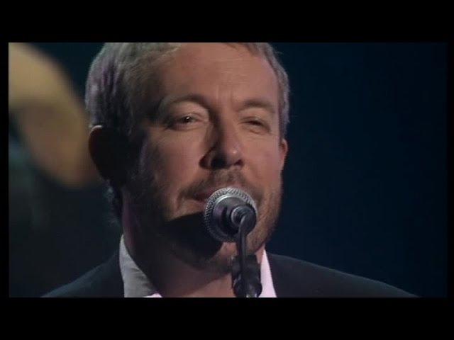 Андрей Макаревич и Оркестр Креольского Танго - Наливай (live, 2002)