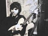 Tony Joe White-willie and laura may jones