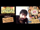 Sardar Gabbarsingh Director Bobby | Byte on Best Actors Movie|Videos|Moviemarket