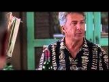 Фильм Знакомство с Факерами 2004 смотреть онлайн бесплатно