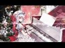 [東方/Touhou Vocal DnB] it's your world in scarlet (Babbe Remix)
