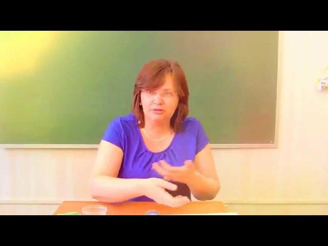 Роль образов в изучении иностранных языков Супермозг. Перезагрузка. центрЭйдос