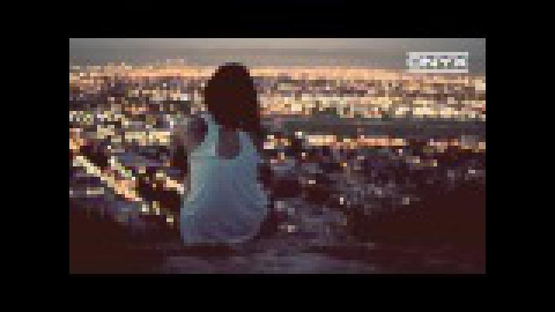 Lana Del Rey - Born To Die (Monsieur Adi Remix)