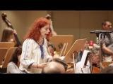 Melancolia - Patricia Petibon (French Trailer)