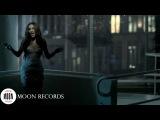 Sabina Babayeva - When The Music Dies (Full HD) (Клипзона)