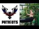 S02E07: КИЛЛЕР катка от Михалыча [Team Patriots]